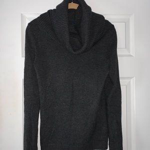 GAP Cowl Neck sweater
